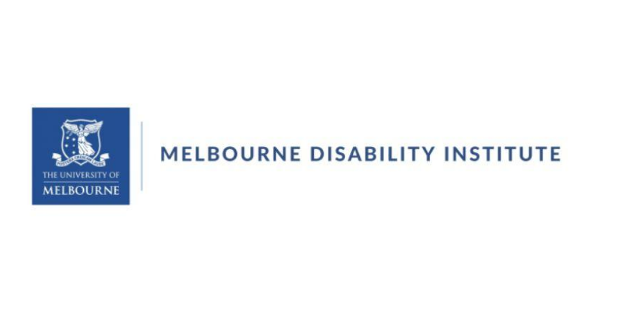 Survey - standards for accessible housing