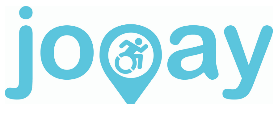 New Jooay app – connecting young people with disability to local activities