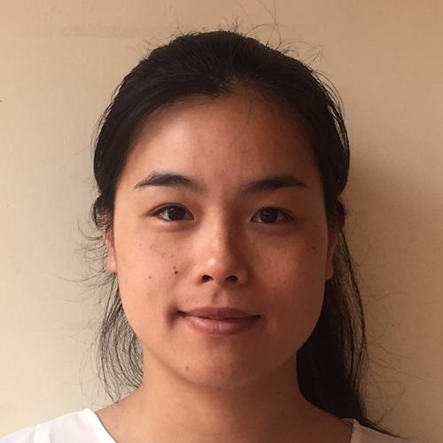 Jenny Fung