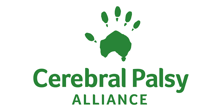 Cerebral Palsy Alliance response to ABC 7.30 Report story