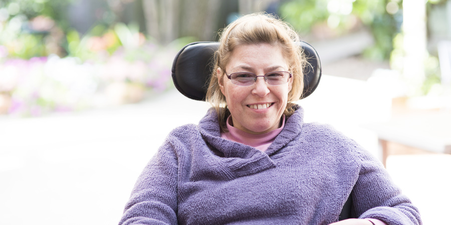 How you can support people with disability during COVID-19
