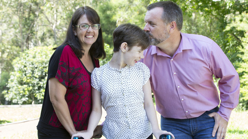 dating with cerebral palsy