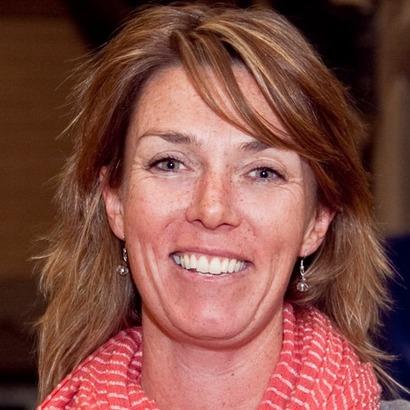 Kirsten Quinn