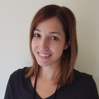 Luisa Codamo