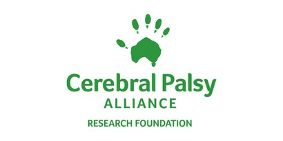 Cerebral Palsy Alliance Research Foundation Awards Crucial Grants