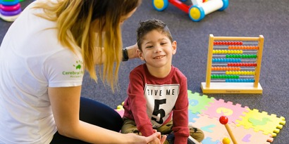 Why neuroplasticity is the secret ingredient for kids with special needs