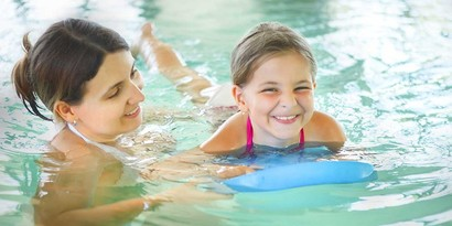 Primary Hydrotherapy & Water Safety Group - Allambie, NSW