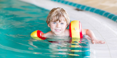 Playful Platypus Hydrotherapy Group - Gungahlin, Canberra