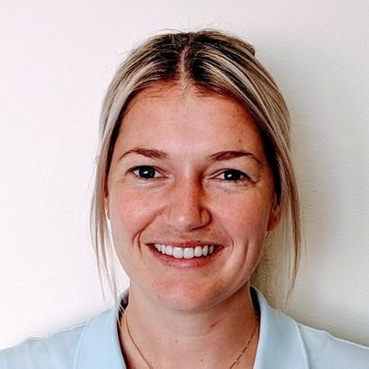 Hannah Muirhead