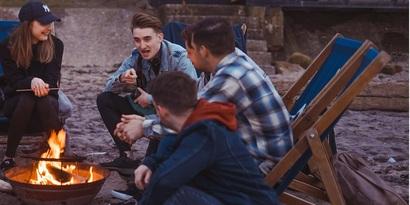 Young Adult Getaway - Adventure (Fingal Bay)