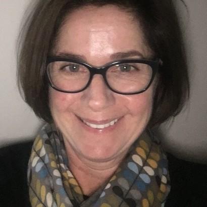 Victoria Dubourdieu